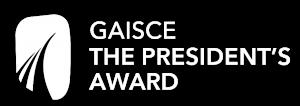 Gaisce Award